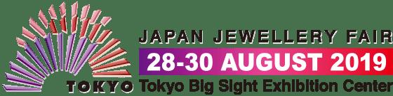 Japan Jewellery Fair